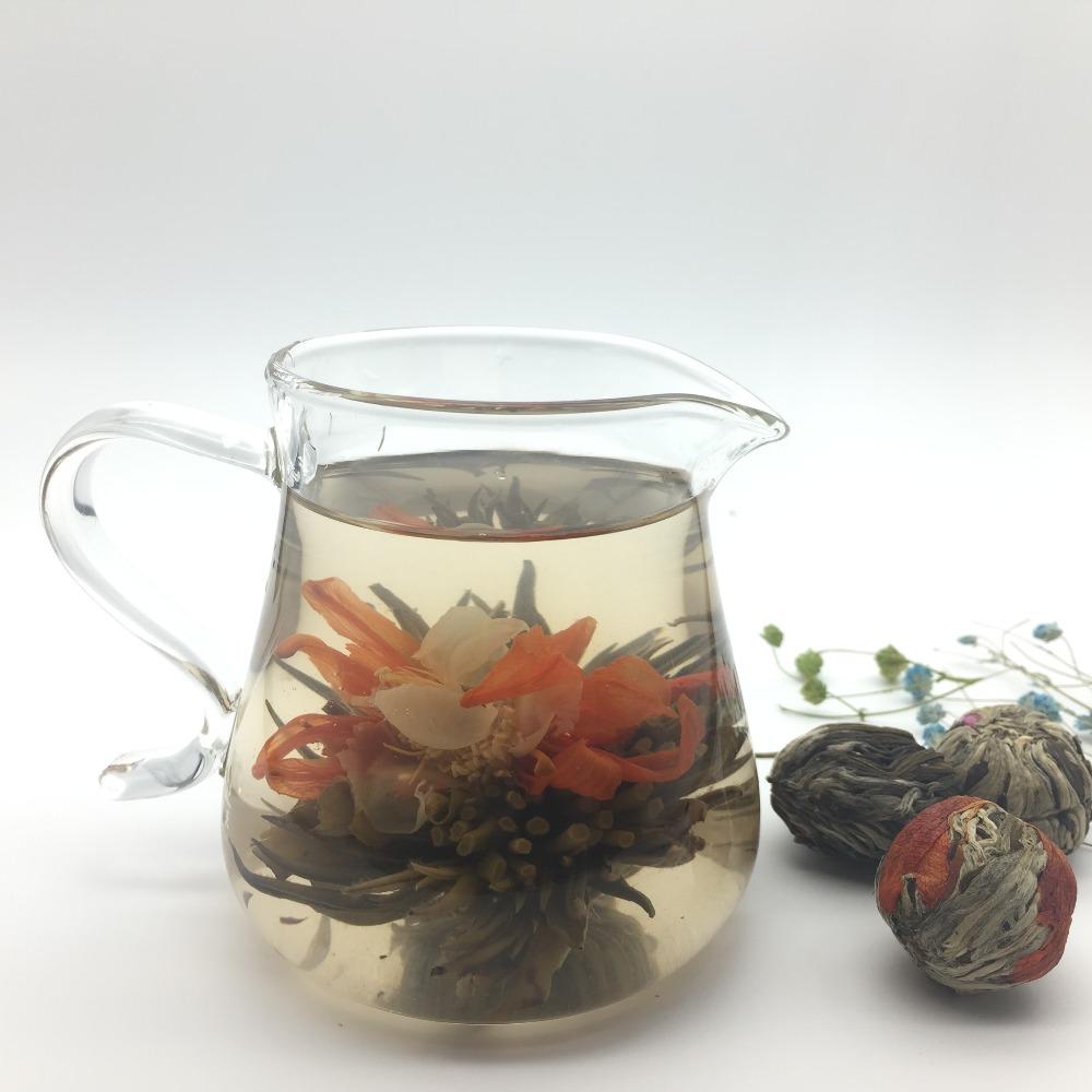 China Jasmine Blooming Tea Wholesale Alibaba