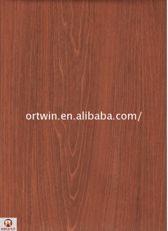 Industrial Laminate Floor Industrial Laminate Floor Suppliers And
