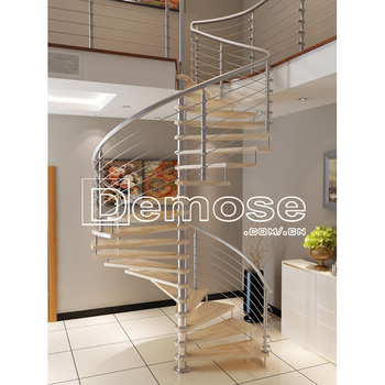 Hardwood Stair Treads Types Of Stairs Spiral Staircase Dimensions Buy Hardwood Stair Treads Types Of Stairs Spiral Staircase Dimensions Product On