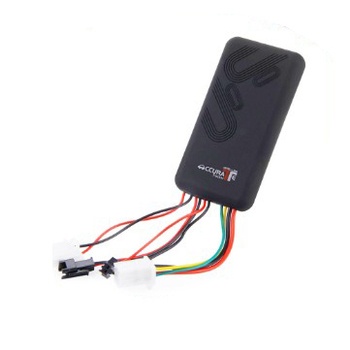 Gt06 Gt06n Easy Install Android Ios App Tracking Remote Cut Off Oil Energy  Vehicle Tracker Gps For Car - Buy Tracker Gps For Car,Vehicle Tracker
