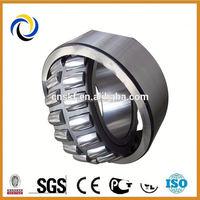 23096 Neoprene bearing pads suppliers Self-aligning roller bearing 23096RHA 23096 RHA