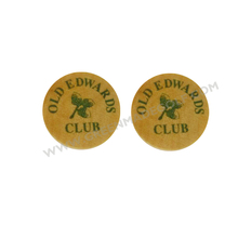 2018 golfbal markers <span class=keywords><strong>hout</strong></span> en plastic goedkope golfbal <span class=keywords><strong>marker</strong></span>, golf pocket <span class=keywords><strong>hout</strong></span> <span class=keywords><strong>marker</strong></span>