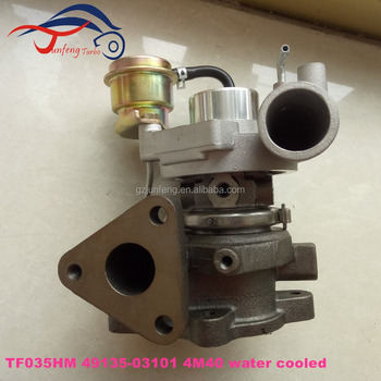 82019393 Shock Gas Spring tractor fiat M-TL-TS-TM etc