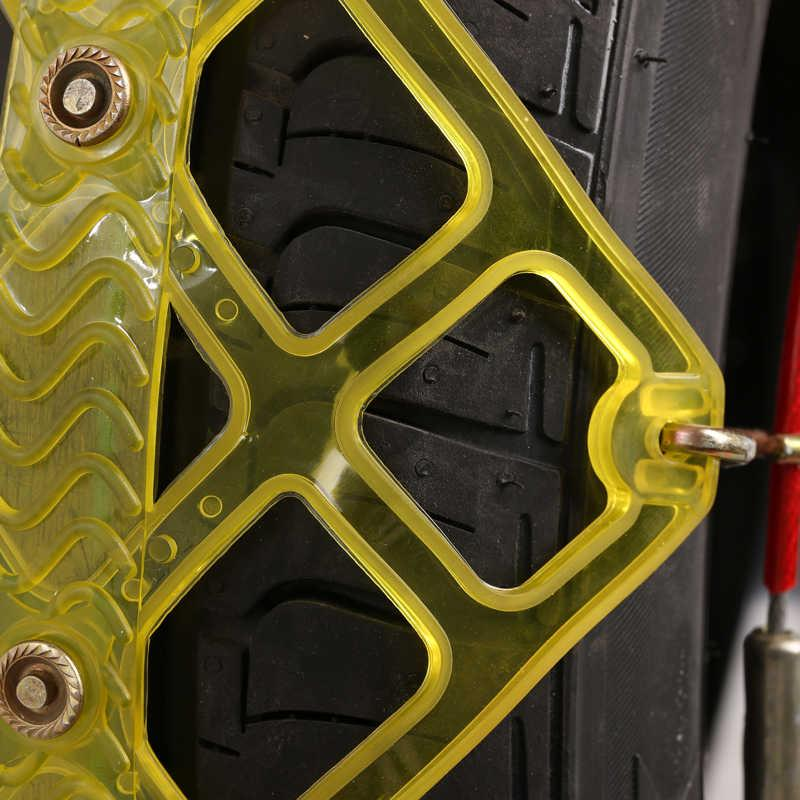 Автомобильных шин цепи сухожилия цепи S3 20565 R16