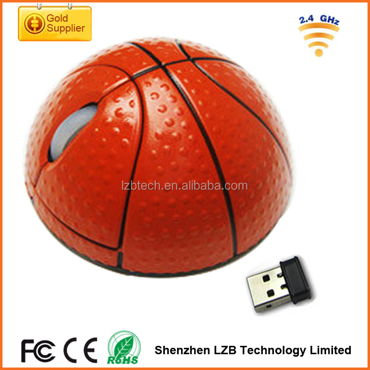 ball mouse, round mouse, round wireless mouse for gifts