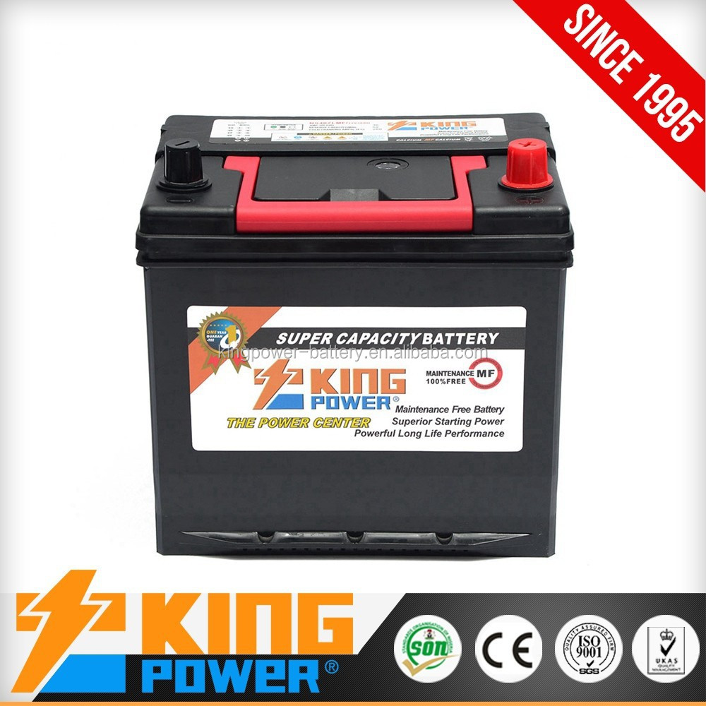 Japan car battery brands japan car battery brands suppliers and manufacturers at alibaba com