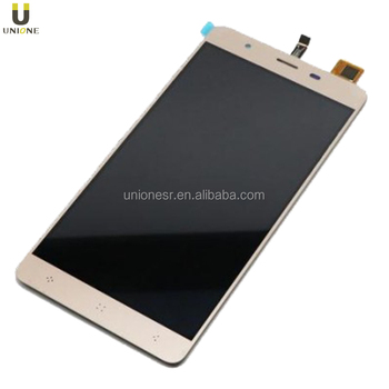 Mobile Phone Lcd For Hisense,Spare Parts For Hisense C1 Screen - Buy For  Hisense C1 Screen,Mobile Phone Lcd For Hisense,Spare Parts For Hisense