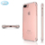 Clear Shock Absorption Technology Bumper Soft TPU Cell Phone Cover Case For iPhone 8 Plus iPhone 7 Plus