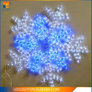 5 wire flat round rolling led rope light 100m decoration led rope 5 wire flat round rolling led rope light 100m decoration led rope light aloadofball Image collections