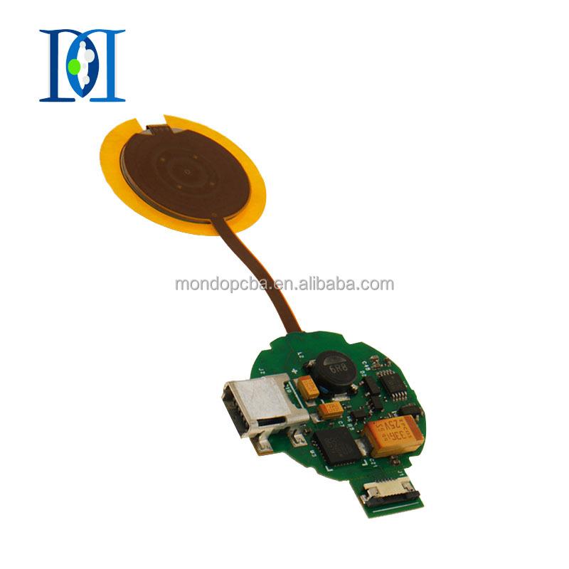 "Genuine OEM APPLE MACBOOK PRO RETINA 15/"" A1398 2012 I//O USB PORT BOARD 661-6535"
