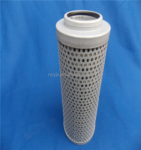 filter FAX-800-20 stainless steel fuel filter cartridge
