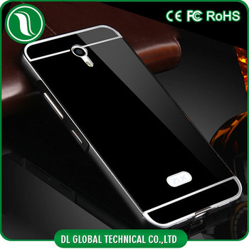 sports shoes 83610 40878 China Suppliers The Cheapest Aluminum Bumper Back Cover Case For Zuk Z1  Back Cover Case For Lenovo Zuk Z1 - Buy Case For Zuk Z1,Back Cover Case For  ...