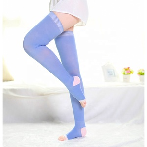 9d541c246dbcdf Leg Stocking Wholesale, Stocking Suppliers - Alibaba
