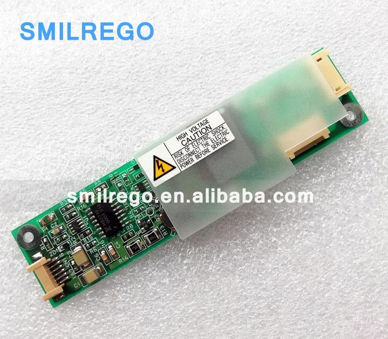 ASSY PWB 65PWC31-B HPC-1386A INVERTER Replacement ,65PWB31-B New HIU-505