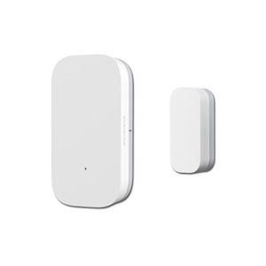 Shenzhen Smart Home Wireless gsm magnetic door sensor alarm garage door sensor door proximity sensor