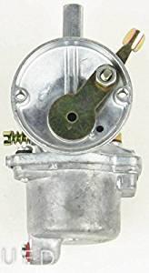 Brand New Carburetor 80cc Engine Motorized Bicycle Bike Carb CA35