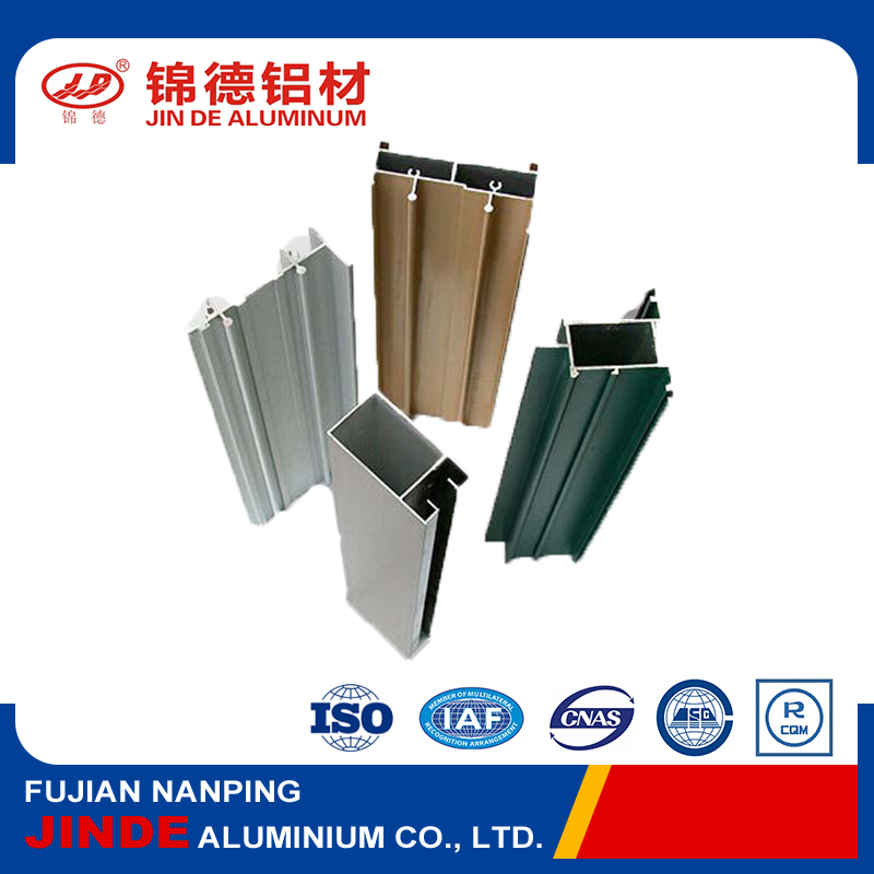 China Window Screen Material, China Window Screen Material ...