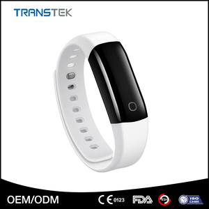 Fashion Style bracelet bluetooth manual / heart rate monitor / fitness band