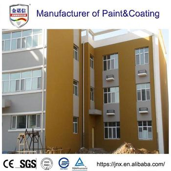 Excellent Waterproof Performance House Exterior Wall Paint Colors - Paint-colours-for-house-exterior
