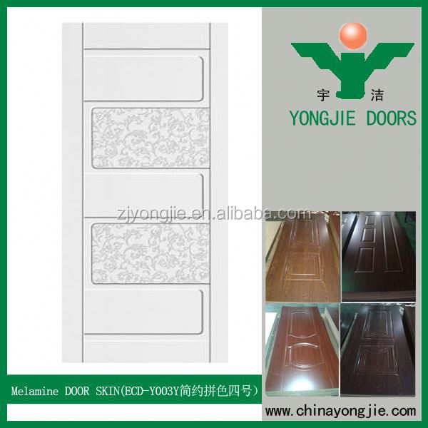 Good Quality Door Skin Laminate Sheet Manufacturer Manufacturer