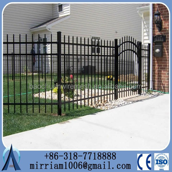 fence gate recipe. Garden And Pool Fencing,Easy To Install Is Constructed From Long Lasting,Rust Free Aluminium That Strong Yet Light - Buy 100 X 12mm 1.5m Treated Pine Fence Gate Recipe