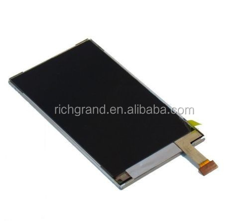 LCD screen display for Nokia 5800/ 5230/ N97 mini/X6/C5-03/C6-00/XPRESSMUSIC