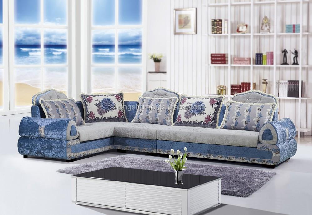 Árabe estilo muebles de sala fs22 # sofás para la sala de estar ...
