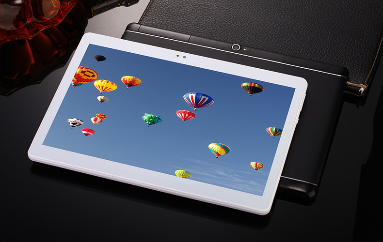 Factory OEM 10.1 10 inch 3g call calling Tablet pc 4G LTE Phablet 2gb 4gb ram android 5.1