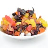 Mixed fruit flavour tea good tastey Original Sweet Fruits & Relaxing Herbal Tea