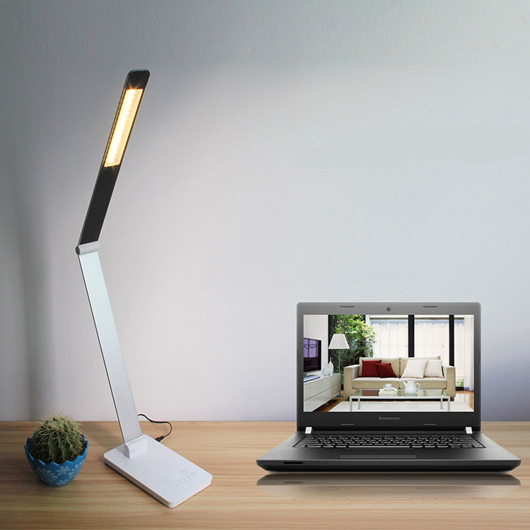 Led desk lamp led desk lamp suppliers and manufacturers at alibaba com