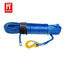 Atv Winch Hook-Atv Winch Hook Manufacturers, Suppliers and Exporters