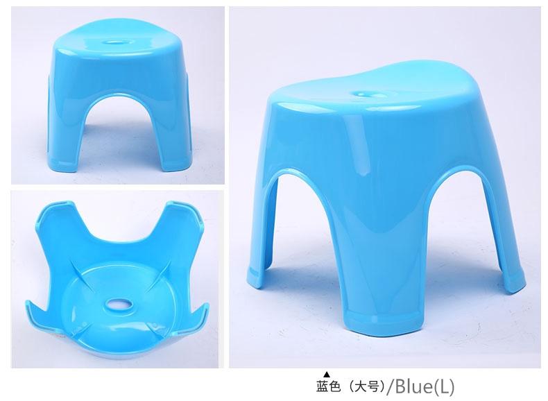 plastic bath stool for kids  sc 1 st  Alibaba & Plastic Bath Stool For Kids - Buy Stackable Plastic StoolBath ... islam-shia.org