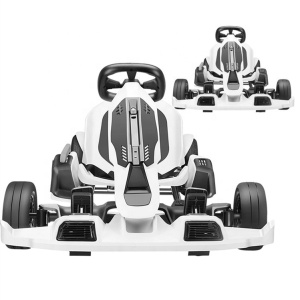 2019 Cheap Price Go Karts/ Electric Karting Car for Sale with Fashion Design