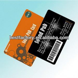 100% QC Mega factory cheap! scratch and sim card