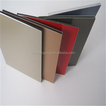 Ral Color Chart Acpsilver Grey Aluminum Composite Panelcutting