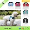Cute Dog Accessories Dog Clothes Of Dog Dress