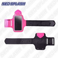 Running Mobile Phone Sport Armband Professional Design Smart Phone Arm Bags