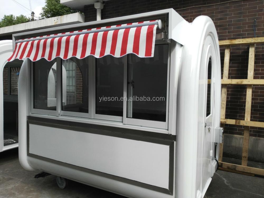 f192e75c356d Mobile Bar Stand Restaurant Mobile Bars For Sale