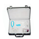 Guangdong Manufacturer AE Organism Electric Analyzer Iris Analyzer Skin Analyzer