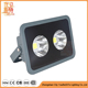 Hot Products for United States 2017 LED Tunnel Street Spotlight