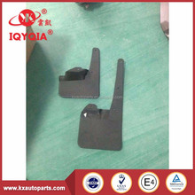 Factory Price mudguard middle for ISUZU D-MAX 2002-2011