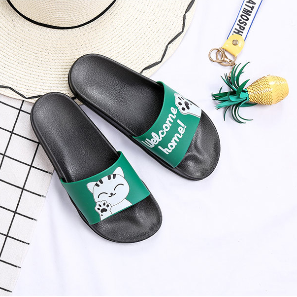 46d68d228 China Shower Slipper, China Shower Slipper Manufacturers and Suppliers on  Alibaba.com