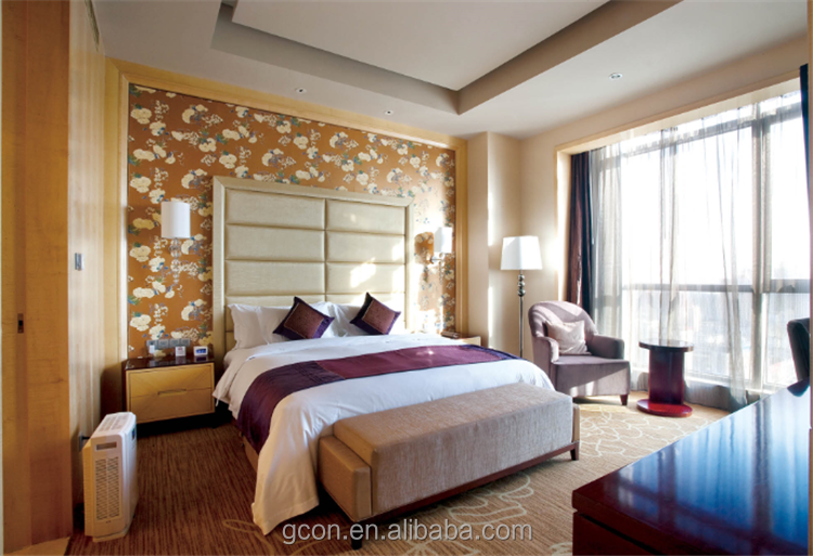Star Hotel Bedroom Set Star Hotel Bedroom Set Suppliers And