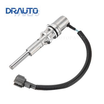 Odometer /vehicle Speed Sensor 25010-75p00 For Nissan Pickup D21 2 4l 3 0l  94-96 - Buy Odometer Speed Sensor,25010-75p00,25010-75p00 Product on