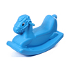 /product-detail/most-popular-plastic-kids-fun-play-rocking-horse-ride-on-animal-toys-60642300174.html