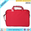 17.3 inch laptop bags laptop price china women