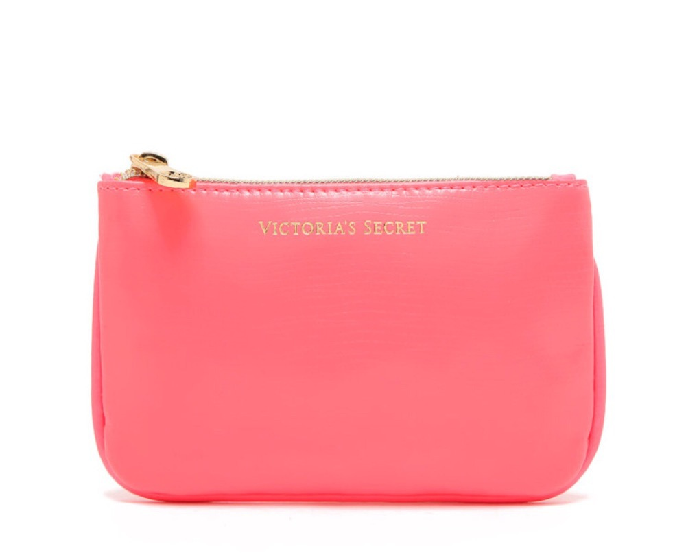 Cheap Ladies Pouch Bag, find Ladies Pouch Bag deals on line at ...