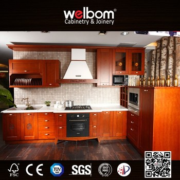 2015 online classical furniture stores kitchen design all types of furniture products designed for the kitchen