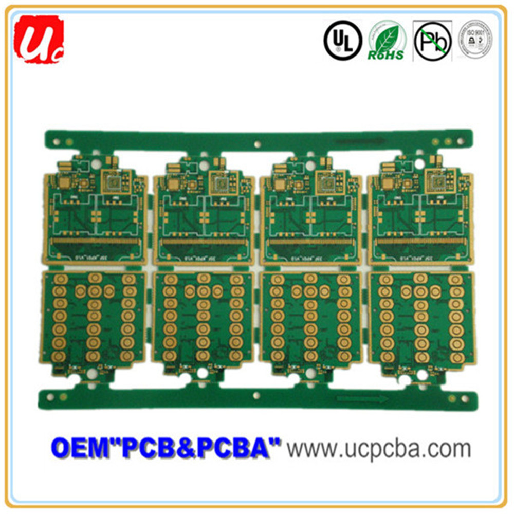Pcb Circuit Board Design Wholesale Suppliers Alibaba Electronic