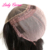 Brazilian Lace Front Human Hair Wigs Pre Plucked Short Bob Wigs Remy 4x4 Lace Closure Wig